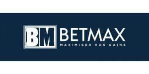 1xbetmax เว็บพนัน